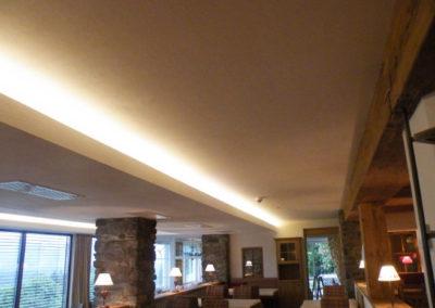 Celik-Trockenbau-Hotel-Tanneck03