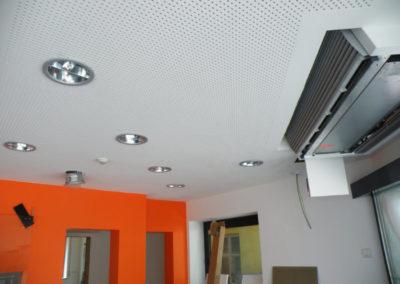 celik-akustikdecken02